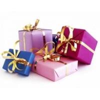Что подарить мужу на день рождения, чтобы он оценил?