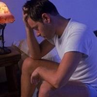 Не могу уснуть: как избавиться от постоянной бессонницы?