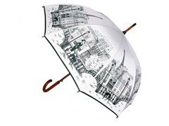 Зонтик - 2