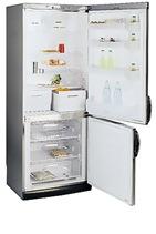 Холодильник - 2