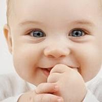 Как выбрать имя для ребенка? Благозвучие имени и судьба
