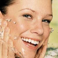 Как ухаживать за своей кожей, чтобы выглядеть привлекательно?