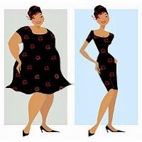 Как похудеть? Верные способы от тех, кто уже похудел