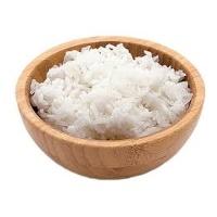 Как варить рис для различных блюд, чтобы был вкусным?