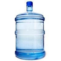Вода — убийца, как не стать жертвой водопроводной воды?