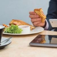 Что будет, если не обедать? Последствия отсутствия обеда