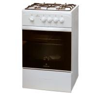 Как отмыть плиту просто, быстро, чтобы стала как новая?