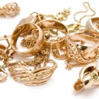 Выбираем ювелирные украшения: советы от ювелиров