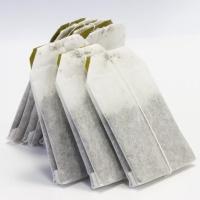 Чайные пакетики: вкус и качество чая, ароматизаторы
