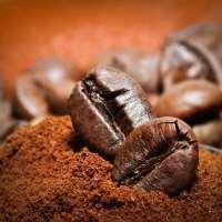 Вредно ли кофе? Польза и вред кофе для организма