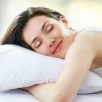 Почему хочется спать постоянно? Как от этого избавиться?