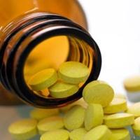 Зачем фолиевая кислота беременным? Витамины группы B