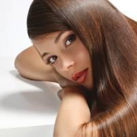 Какие волосы нравятся мужчинам? Исследование