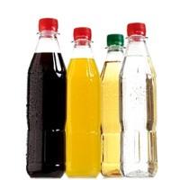 Почему вредно пить газированную воду и лимонады с газом