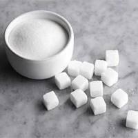 Как отучить себя от сахара? Советы психологов и диетологов