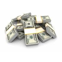 Как рассчитывать семейный бюджет и начать копить?