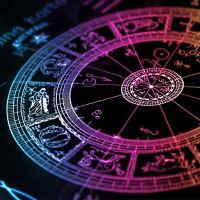 Как делают гороскопы и насколько можно им верить
