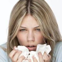 Как эффективно вылечить насморк за один день