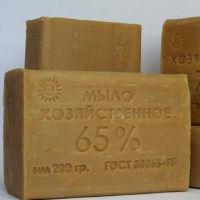 Лучшие способы применения хозяйственного мыла