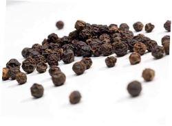 Перец черный горошек - xcookinfo