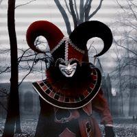 Стоит ли бояться и пугаться фильмов ужасов?