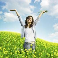 На пути к оптимизму: исправляем плохое настроение