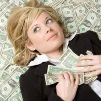 Как привлечь деньги — лучшие способы привлечения денег