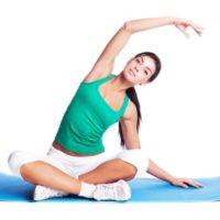 Как надолго сохранить крепкое здоровье позвоночника
