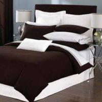 Качественный пошив постельного белья на заказ в Самаре