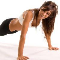 Какие физические нагрузки сжигают больше калорий?