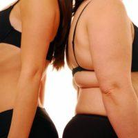 От каких продуктов толстеют быстрее и больше всего?