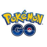 Pokémon GO: в чем может быть опасность для детей?