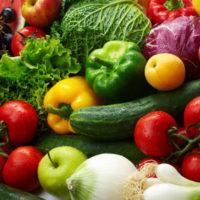 Диета, меню и правильное питание при диабете