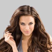 Причины выпадения волос у женщин и как его остановить