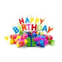 Самые лучшие поздравления с днем рождения подруге