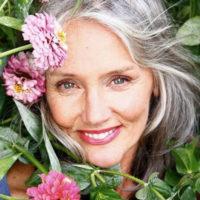 Какие есть способы замедлить процесс старения организма?