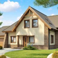 Выбираем недвижимость. Покупать дом или квартиру?