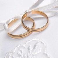 Все виды свадеб по годам в виде таблицы