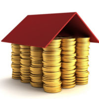 В каком банке лучше брать кредит и есть ли разница