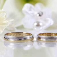 Нужно ли брать кредит на свадьбу, или праздновать скромно?