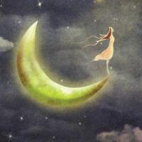Что на самом деле означают сновидения