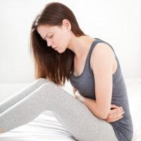 Что помогает от запора: как избавиться от запора?